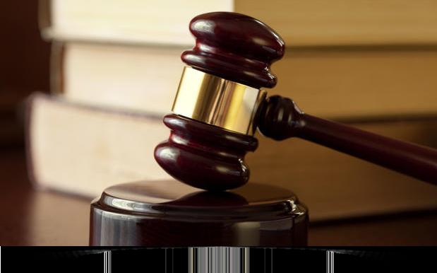 Divorce Lawyer Fairfield, CT