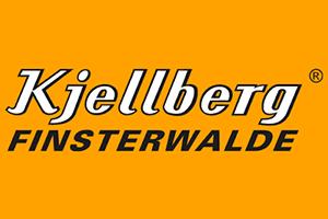 logo Kjellberg Finsterwalde