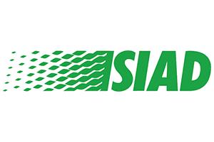logo Siad