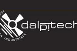 logo Dalptech