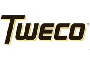 logo Tweco