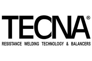 logo Tecna