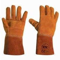 dei guanti