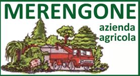 Merengone Azienda Agricola
