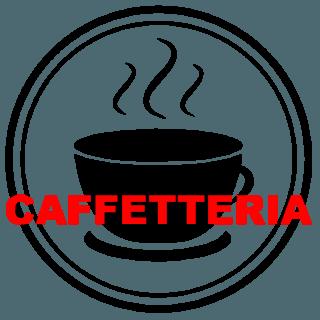 Caffetteria ET Novara