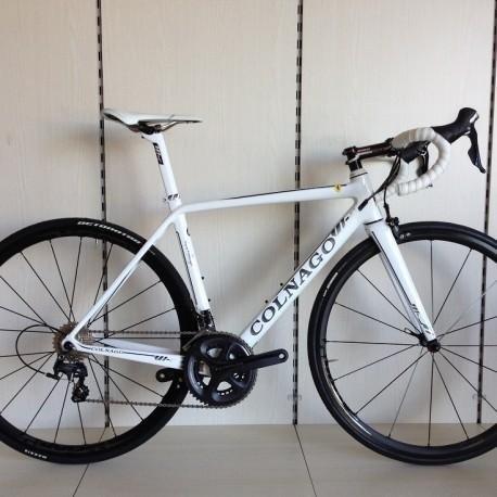vendita bici
