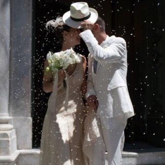 ricevimenti nozze