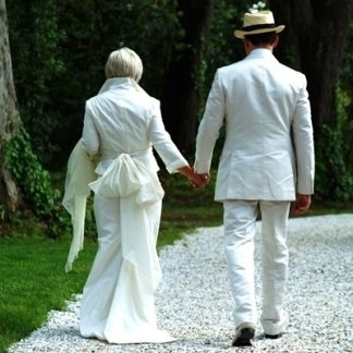 pranzi matrimonio