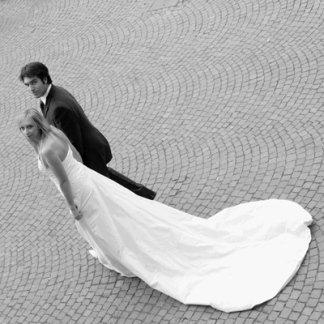 pranzi nozze