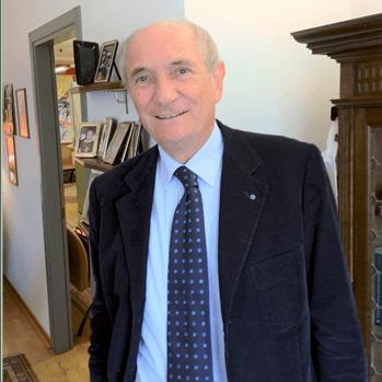 Avvocato Alessandro Sartori