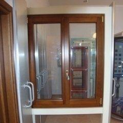 vendita finestre in legno