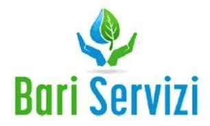 Bari Servizi - LOGO