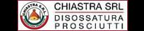 CHIASTRA DISOSSATURA PROSCIUTTI