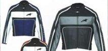 abbigliamento moto