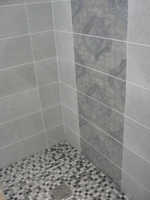 bathroom tiles showroom d r betts tiling showroom in brentwood hornchurch essex 11832