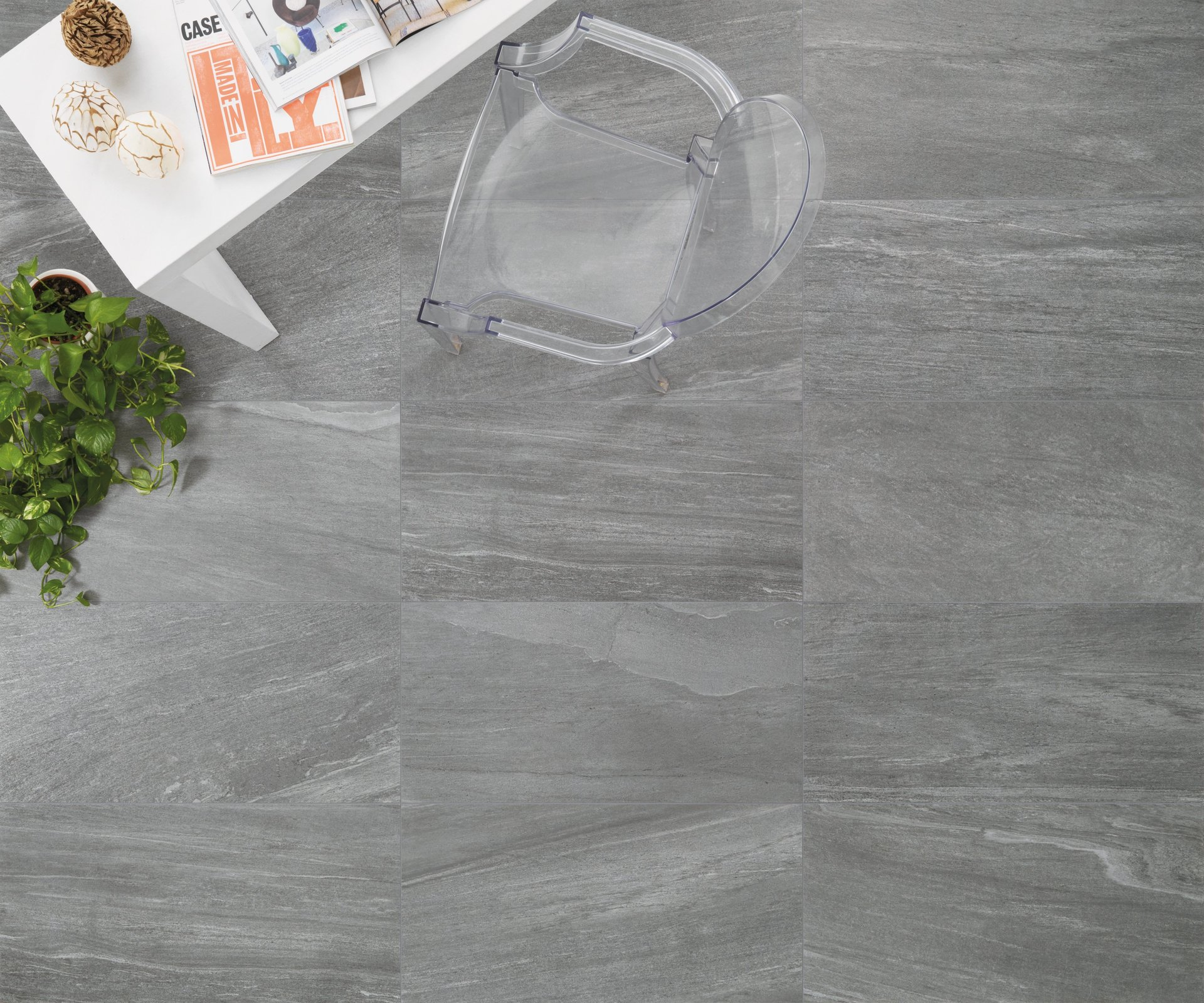 Marble Flooring Essex: Tiling Accessories In Hornchurch, Essex