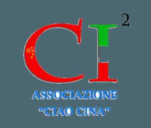 Associazione Ciao Cina