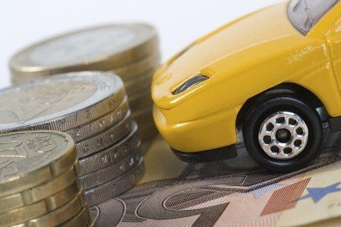 imposte indirette veicoli commerciali