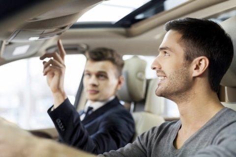 permuta autoveicoli