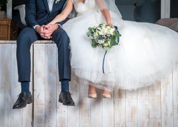 Chi Porta Il Bouquet Alla Sposa.Usanze Nel Matrimonio Le Tradizioni Da Rispettare Per La Sposa