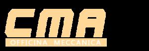 CMA OFFICINA MECCANICA