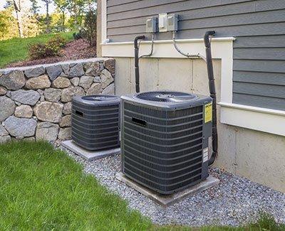 Air Conditioning Service Lockport, NY