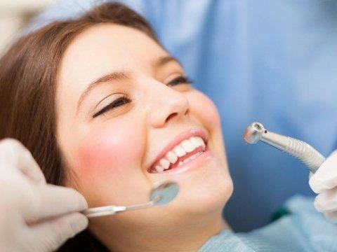 endodonzia Adler Centro Odontoiatrico