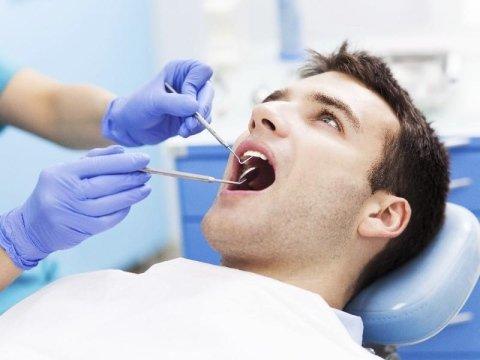 ortodonzia Adler Centro Odontoiatrico