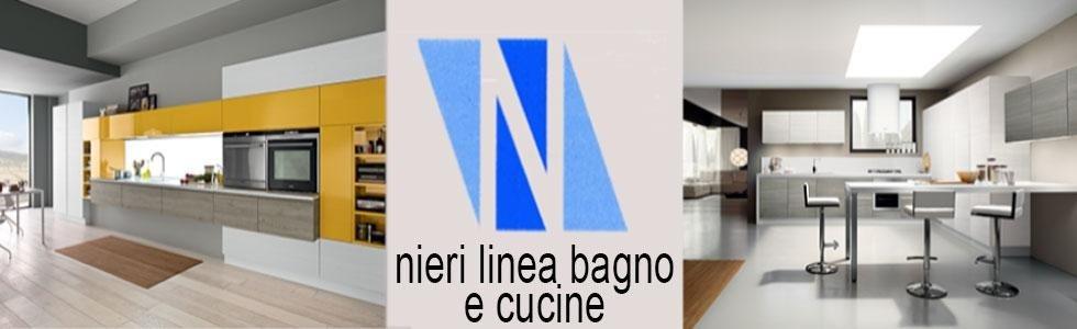Nieri Linea Bagno e Cucine