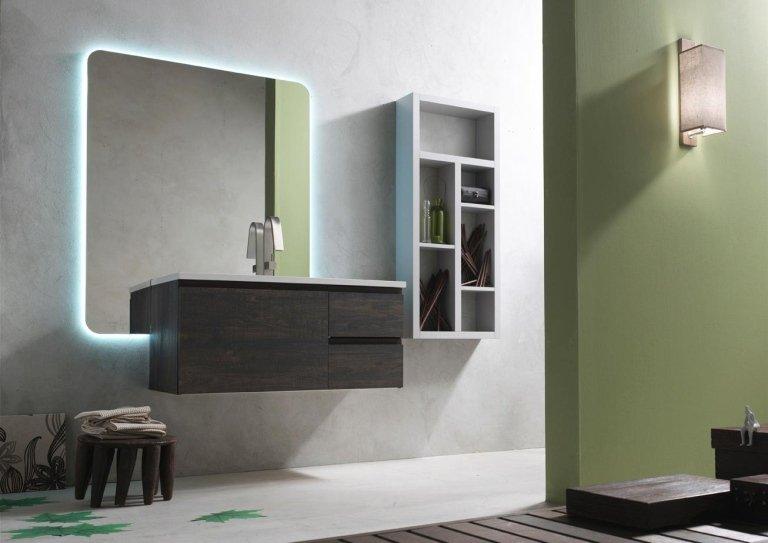 Rubinetti bagno sanitari bagno rubinetteria pisa - Arcom mobili bagno ...