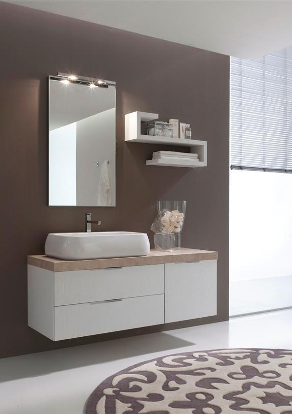 Articoli arredo bagno pavimenti bagno arredamento bagno for Arredo bagno livorno