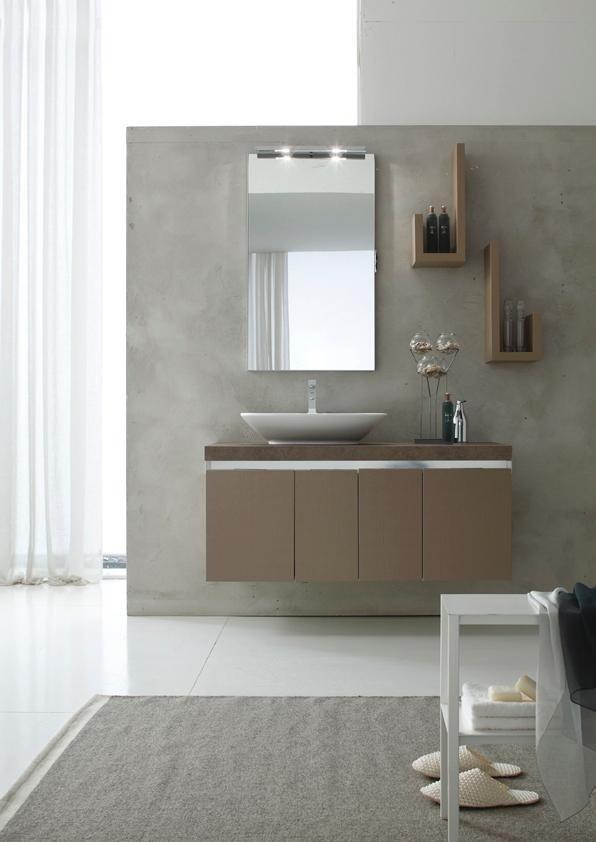 Articoli arredo bagno, pavimenti bagno, arredamento bagno - Pisa ...