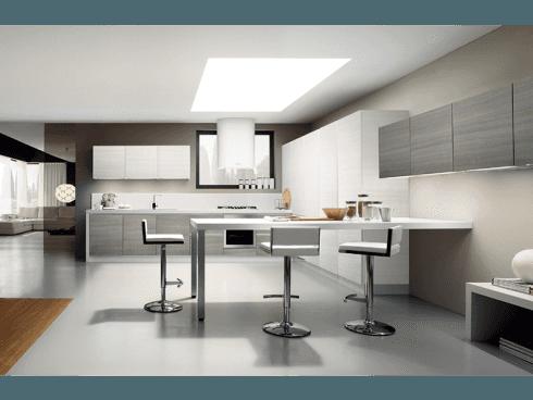 Vendita cucine cucine in muratura pisa livorno lucca calcinaia nieri linea bagno cucine - Non solo bagno livorno ...