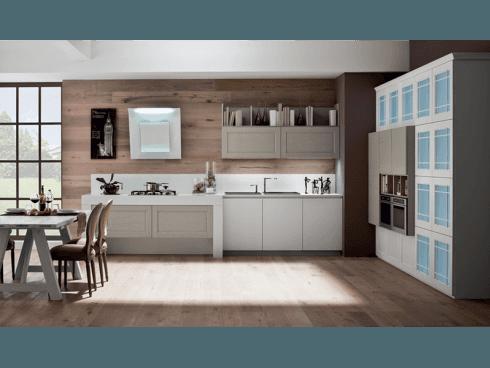 Cucina Alice