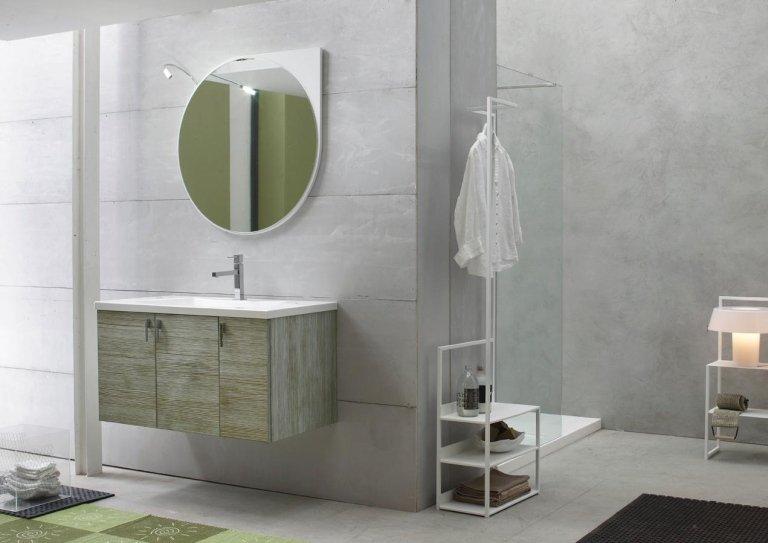 Articoli arredo bagno pavimenti bagno arredamento bagno pisa