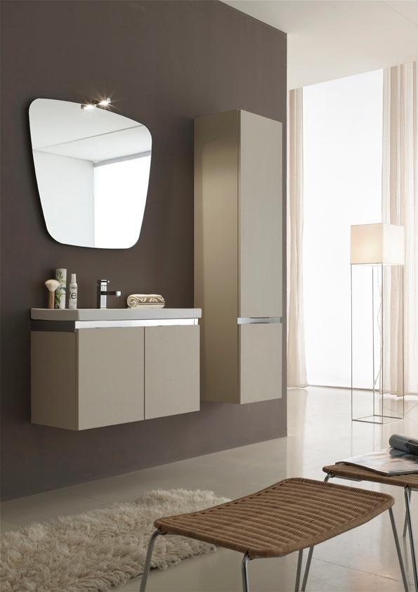 Pisa Arredo Bagno.Arredo Bagno Lucca Design D Interni E Ispirazione Per I Mobili