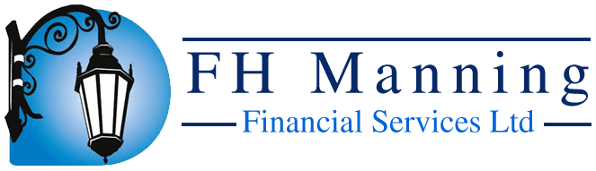 FH Manning Financial Services Ltd logo