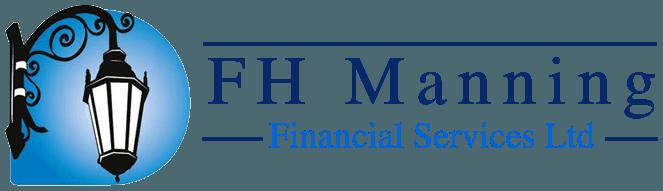 FH Manning Financial Services Ltd logo