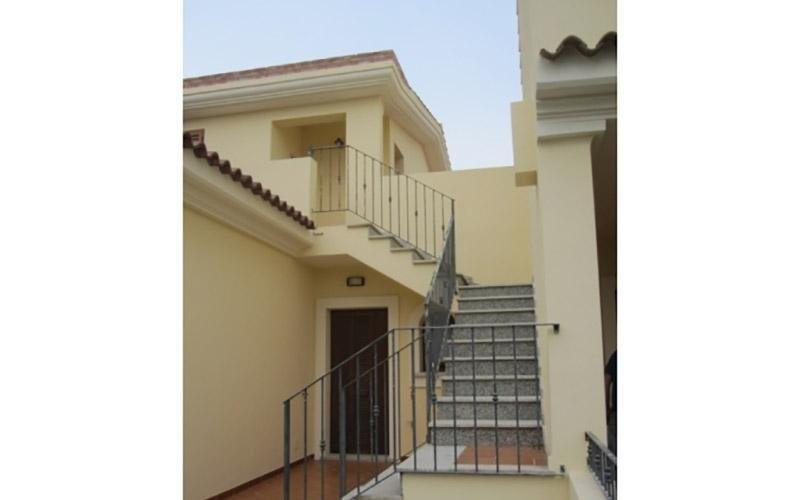 Residence appartamenti Costa Smeralda