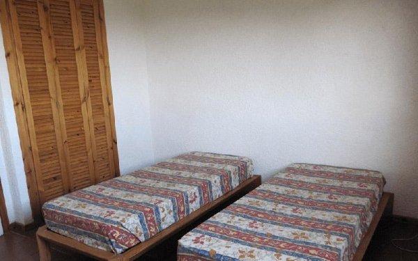 posti letto sardegna