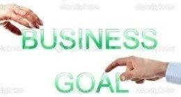 business, vendita abiti certificati, abiti di qualità