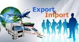 indumenti usati, abbigliamento usato, importazione abbigliamento usato