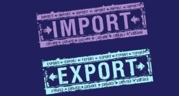 import export, vendita nei paesi esteri, compra vendita estera