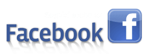 www.facebook.com/Gioielleria-Monica-Formenton-388949088128776/