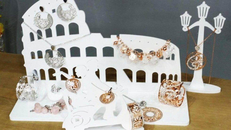 bijoux modena