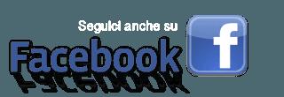 https://www.facebook.com/Gioielleria-Monica-Formenton-388949088128776/