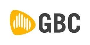 www.gbcsci.com