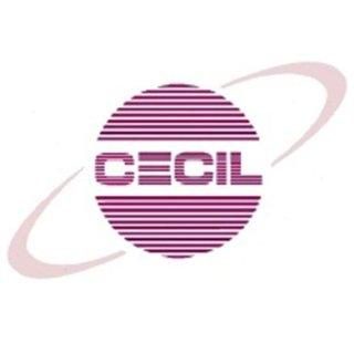 www.cecilinstruments.com/
