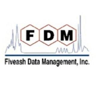 www.fdmspectra.com/