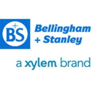 www.bellinghamandstanley.com/